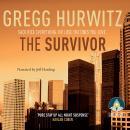 The Survivor Audiobook