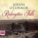 Redemption Falls Audiobook