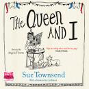 Queen and I, Sue Townsend