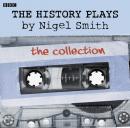 The History Plays: Five BBC Radio 4 dramas Audiobook