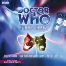 Doctor Who At The BBC: Volume 1: 30 Years And Beyond Audiobook