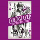 Spellslinger 5: Queenslayer Audiobook