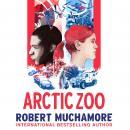 Arctic Zoo Audiobook
