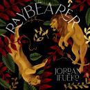 Raybearer Audiobook