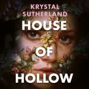House of Hollow Audiobook