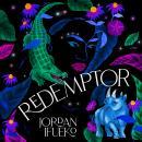 Redemptor: the sequel to Raybearer Audiobook