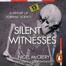 Silent Witnesses Audiobook