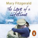 Love of a Lifetime: Historical Romance, Mary Fitzgerald