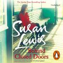 Behind Closed Doors, Susan Lewis