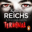 Terminal: (Virals 5) Audiobook