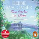 Rose Harbor in Bloom: A Rose Harbor Novel, Debbie Macomber