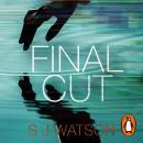 Final Cut Audiobook