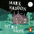Red House, Mark Haddon