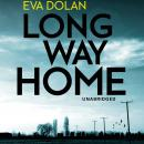 Long Way Home, Eva Dolan