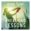 Breathing Lessons, Anne Tyler