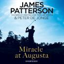 Miracle at Augusta, James Patterson