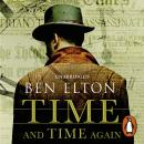 Time and Time Again, Ben Elton