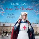 Home for Christmas, Lizzie Lane