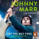 Set the Boy Free, Johnny Marr