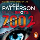Zoo 2: BookShots Audiobook