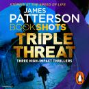 Verdict: BookShots, James Patterson