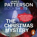 The Christmas Mystery: BookShots Audiobook
