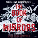 Book of Mirrors, E.O. Chirovici