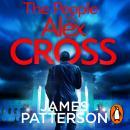 The People vs. Alex Cross: (Alex Cross 25) Audiobook