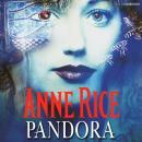 Pandora Audiobook