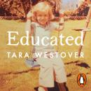 Educated: The international bestselling memoir Audiobook