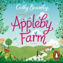 Appleby Farm, Cathy Bramley