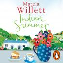 Indian Summer, Marcia Willett