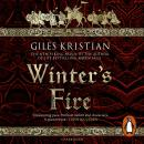 Winter's Fire: (The Rise of Sigurd 2), Giles Kristian