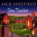 Star Teacher, Jack Sheffield