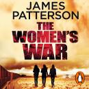 The Women's War: BookShots Audiobook