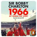 1966: My World Cup Story Audiobook