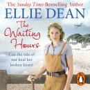 Waiting Hours: Cliffehaven 13, Ellie Dean