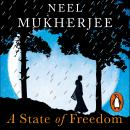 A State of Freedom Audiobook