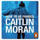 How to be Famous Audiobook