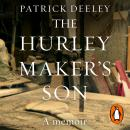 The Hurley Maker's Son Audiobook