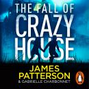 The Fall of Crazy House Audiobook