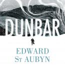 Dunbar: King Lear Retold (Hogarth Shakespeare) Audiobook