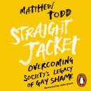 Straight Jacket Audiobook