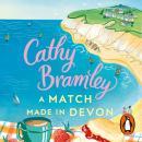 A Match Made in Devon Audiobook