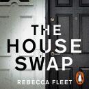 The House Swap Audiobook