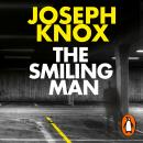 The Smiling Man Audiobook