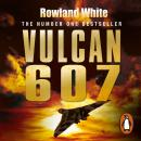 Vulcan 607 Audiobook