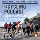A Journey Through the Cycling Year Audiobook