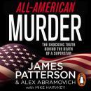 All-American Murder Audiobook