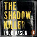 The Shadow Killer Audiobook